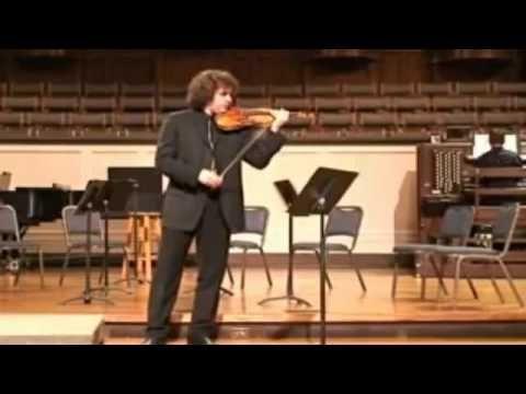 La Canción Mas Hermosa De La Música Clásica Albinoni Adagio In G Minor Musica Musica Clasica Musica Variada