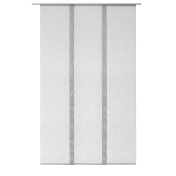 kit panneau japonais gris 140x260 cm leroy merlin panneau japonais. Black Bedroom Furniture Sets. Home Design Ideas