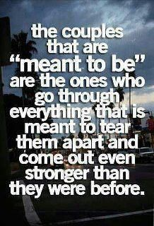 Overcoming Hard Times Quotes Google Search Marriage Quotes
