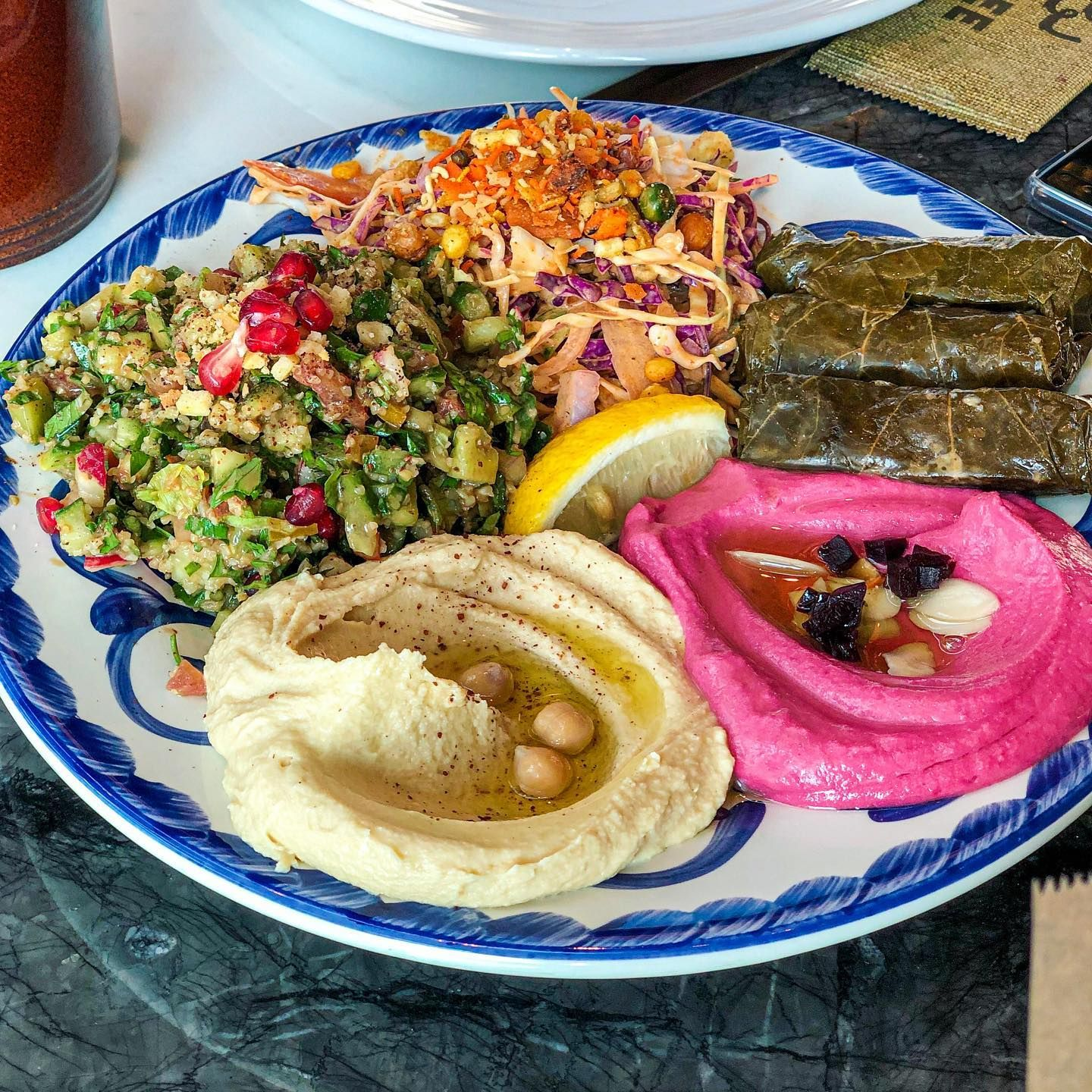 Eat The Rainbow At Lumeestreet With Their Selection Of Appetizers And Salads Above The Appetizer Platter Where You Food Appetizer Platters Starters Menu