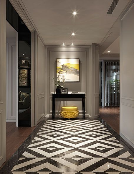 Flooring decor ideas intérior extérior floor construction habillage rénovation