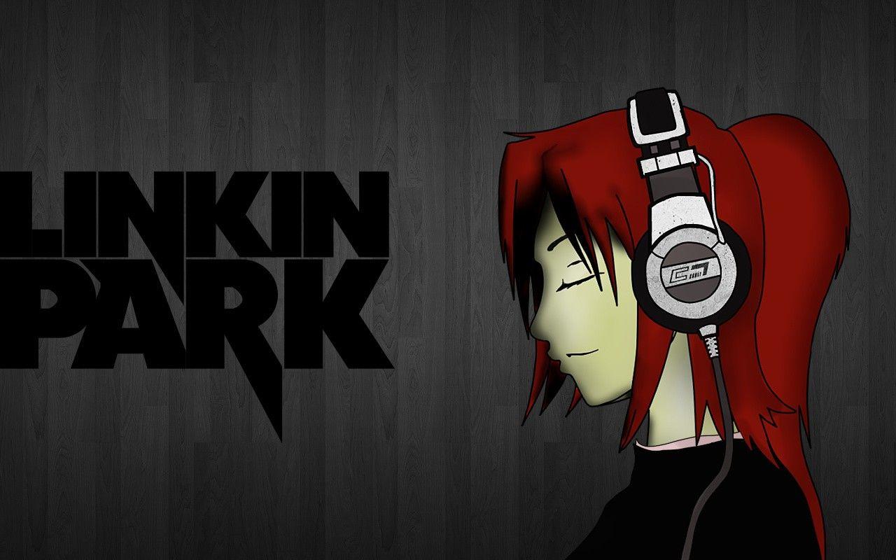 Hd Desktop Wallpaper Hd Linkin Park Wallpapers Linkin Park