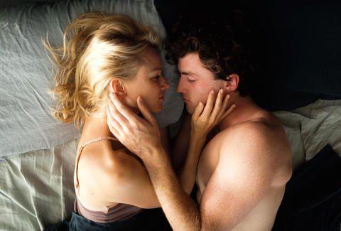 Sexmoviesonnetflix #15