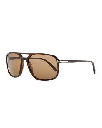 d12a80750acb Terry Acetate Sunglasses