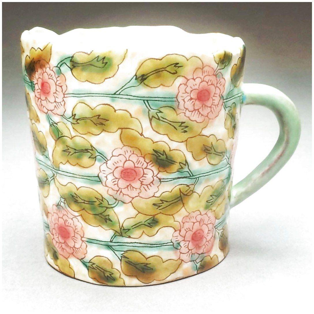 Shoko Teruyama Interiordesign Ceramics Click Now For Info Ceramic Painting Ceramics Ceramic Pottery