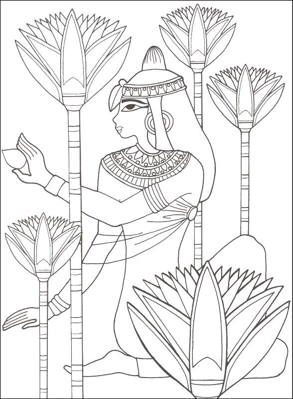 ancient egypt designs for coloring additional photo inside page Ancient Egyptian Pyramids ancient egypt designs for coloring additional photo inside page