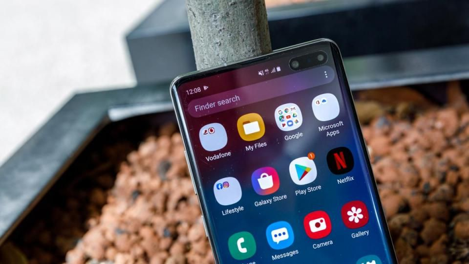 How To Recover Deleted Data From Huawei Mate Series In 2020