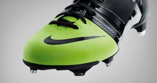 Nike Better World.Com