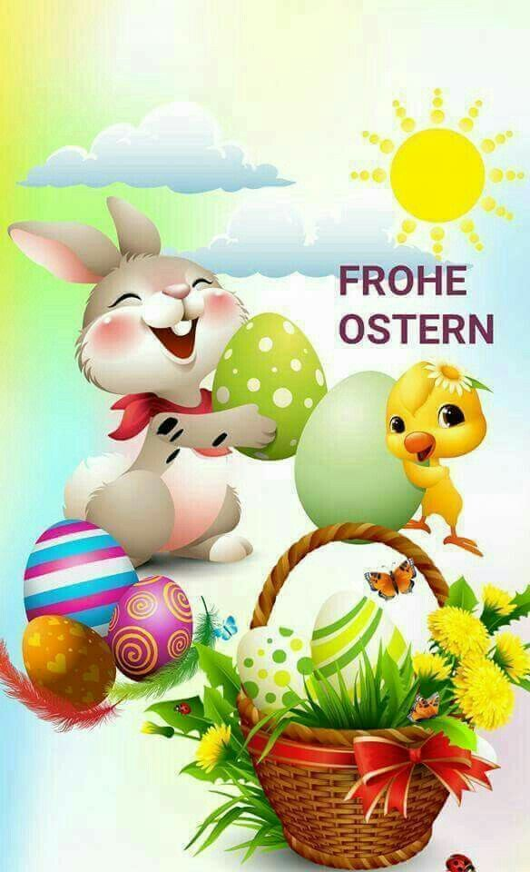 Pin Von Meire Bari Auf Bilder In 2020 Spruche Ostern Frohe Ostern Spruche Frohe Ostern
