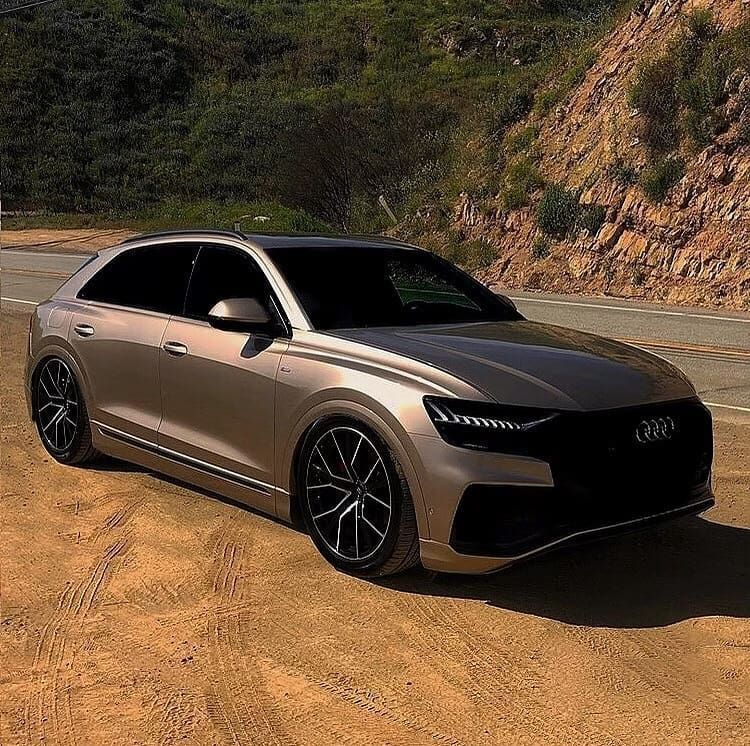 Audi Page Audi Cars Luxury Cars Audi Cars Best Luxury Cars Audi
