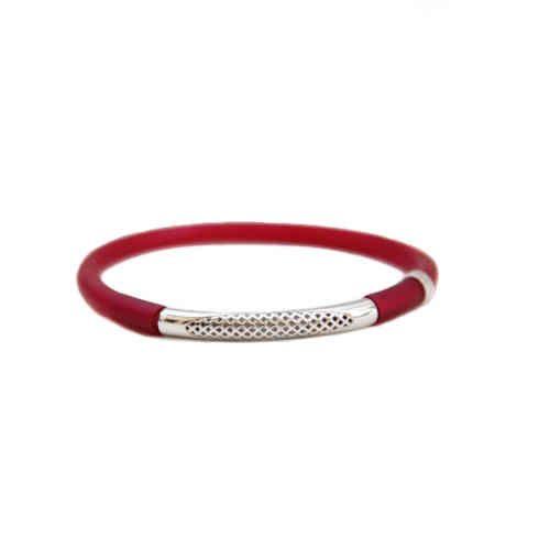 Sarah Ho POP! Bracelet