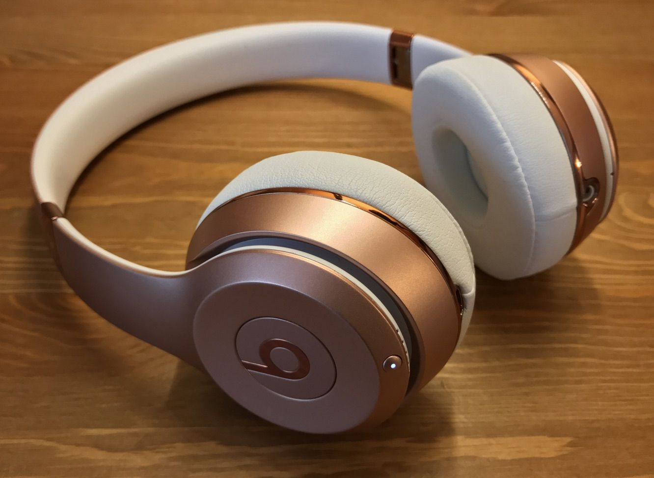 Headphones bluetooth beats rose gold - headphones beats dj pro