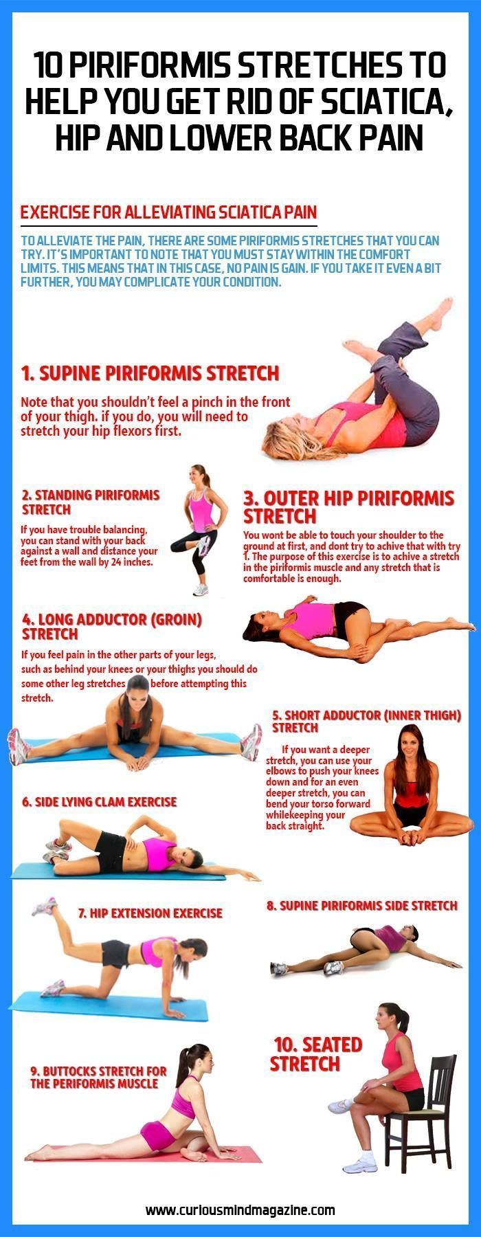 43+ Yoga for lower back pain hip and thigh flexibility ideas