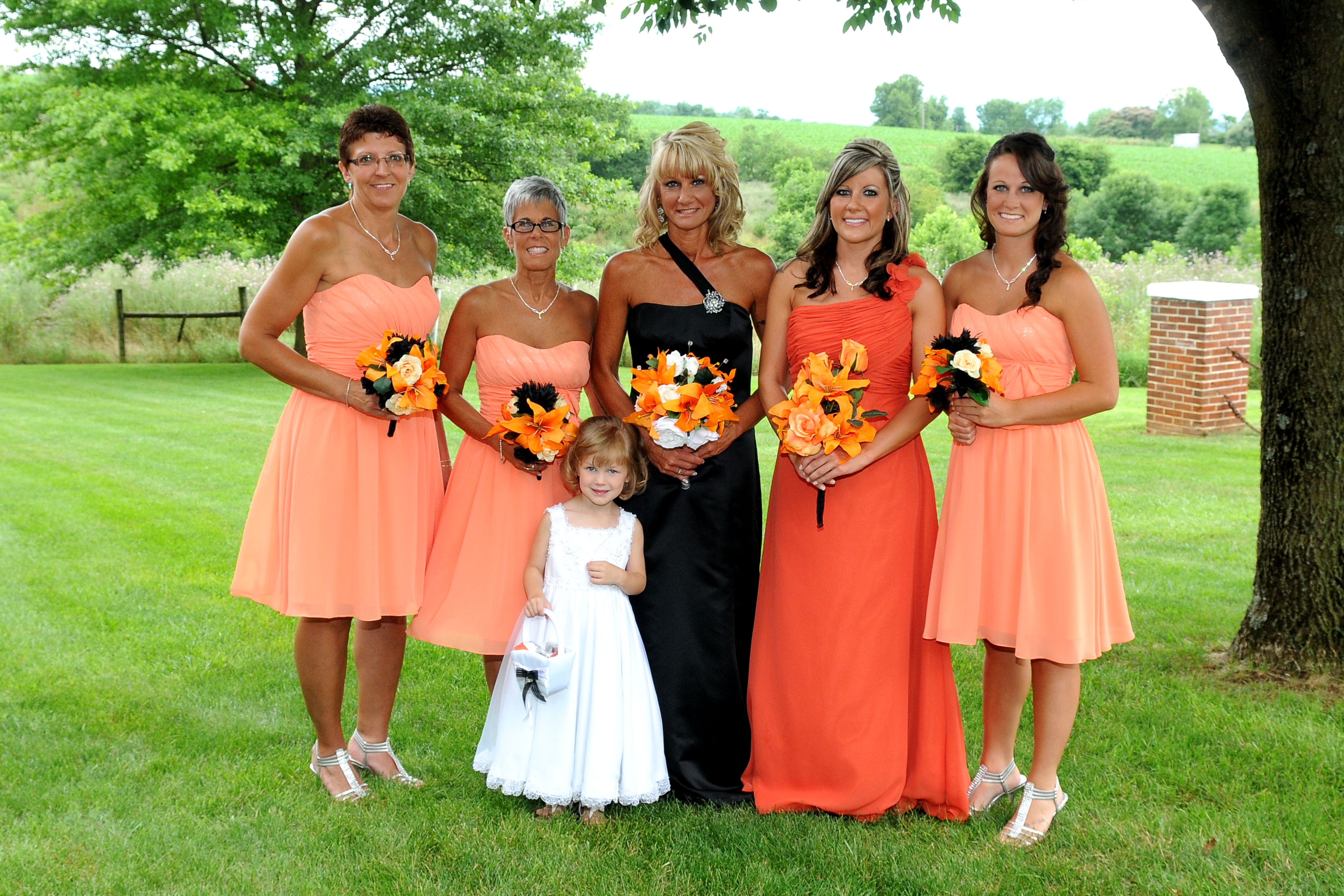 Harley Davidson Wedding: Pin By Karen Silvers On Wedding Ideas