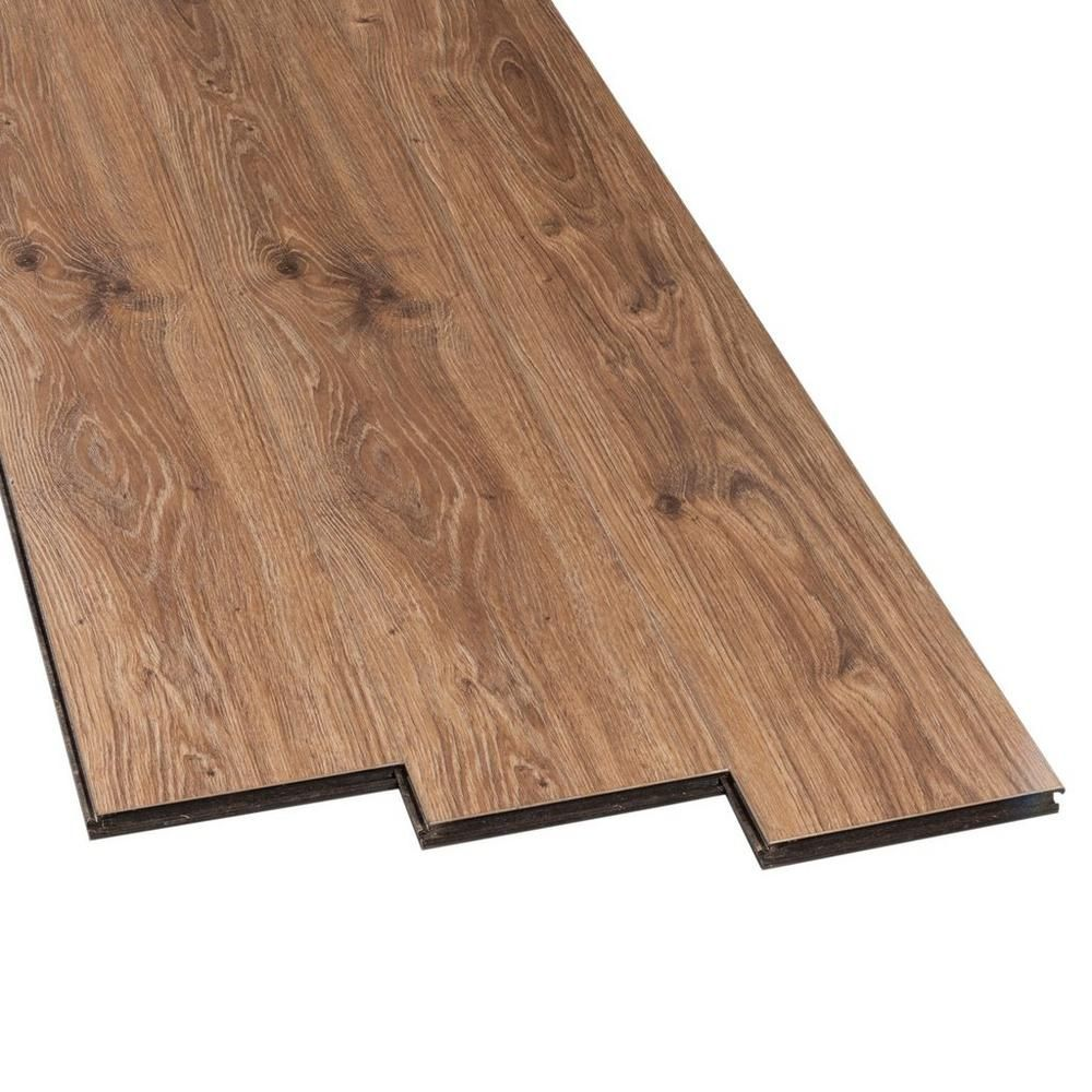 Aquaguard Gogh Water Resistant Laminate Floor Decor Aquaguard Flooring Flooring Floor Decor