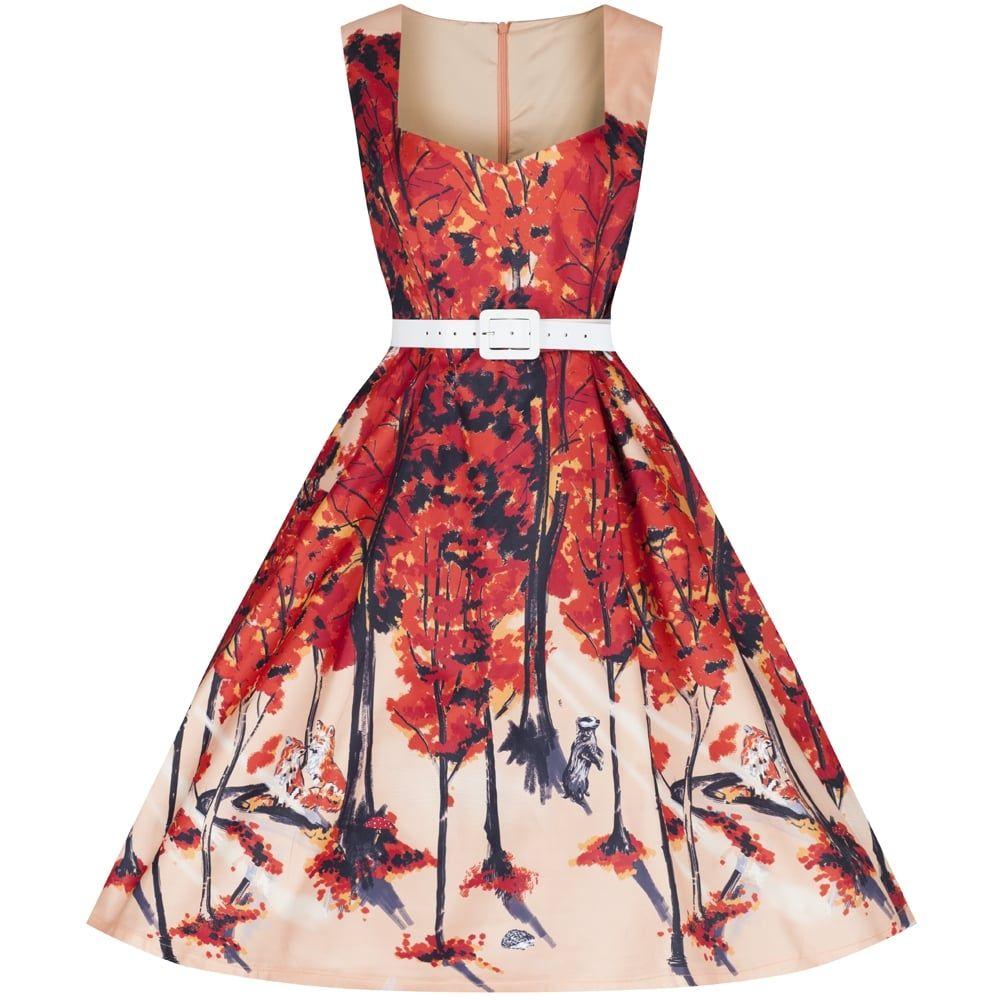 Lindy bop dress cheap