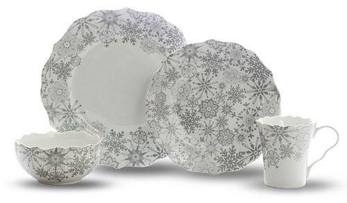 holiday dinnerware Christmas dinnerware setsChristmas dish setsholiday dinnerware setsholiday plates  sc 1 st  Pinterest & Stylish Christmas Dinnerware Sets for the Holidays | Pinterest ...