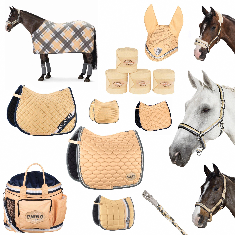 Eskadron Classic Sports 2018 Sunrise Horseridingstyle Equestrianfashion Equestrianlifestyle Equestrianc Equestrian Outfits Clothes Horse Equestrian Boots