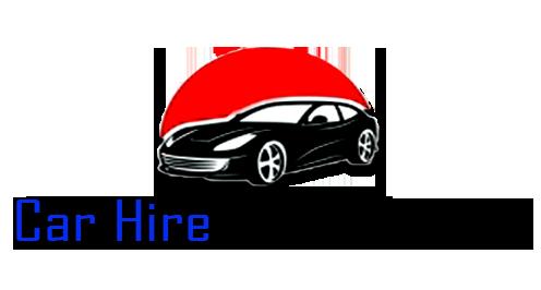 Car Hire International Logo Kennyboykin Com Creating A Blog And