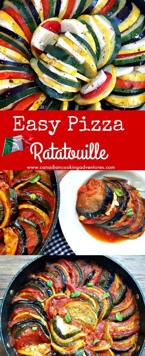 Easy Lobster Pasta Recipe - Sweet Cs Designs