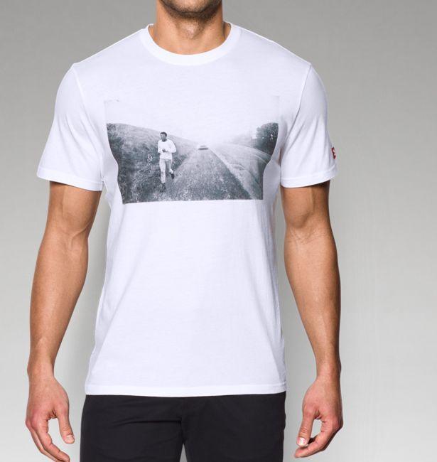 f690c986 Men's Roots Of Fight™ Muhammad Ali Will Skill T-Shirt | my fashion ...