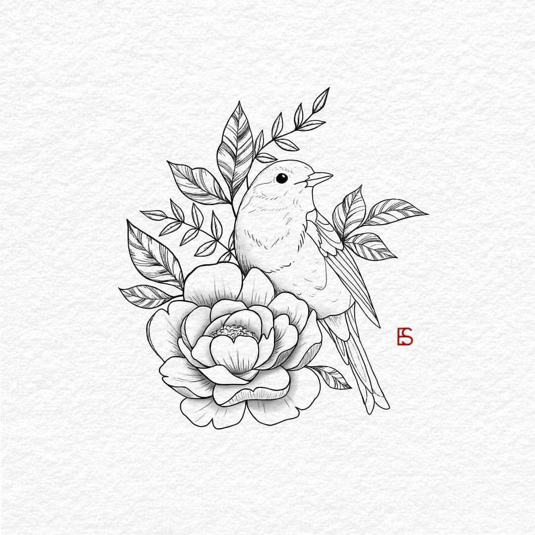 Pin By Adrianna Utans On Tatuaz With Images Szkice Szkicowanie Kolorowanki