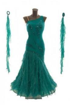 http://www.dancedress24.de/Selma_Castiglione-1055-23095-Jade_ballroomdress_with_feathers.html