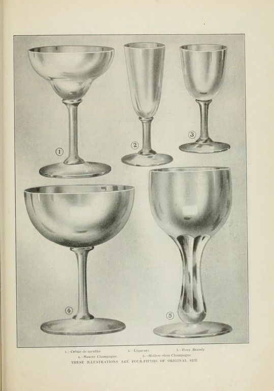 Graphic-Educational-plate-Cups-2.jpeg (539×769)
