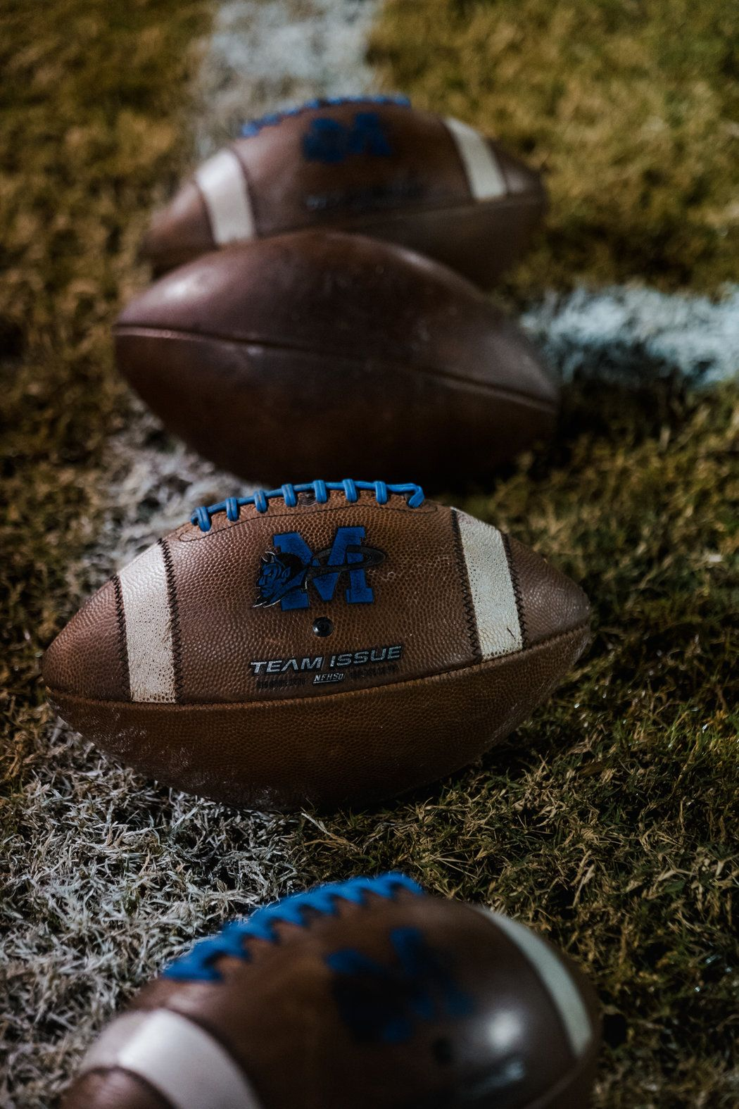 Inside footballs campaign to save the game the new york