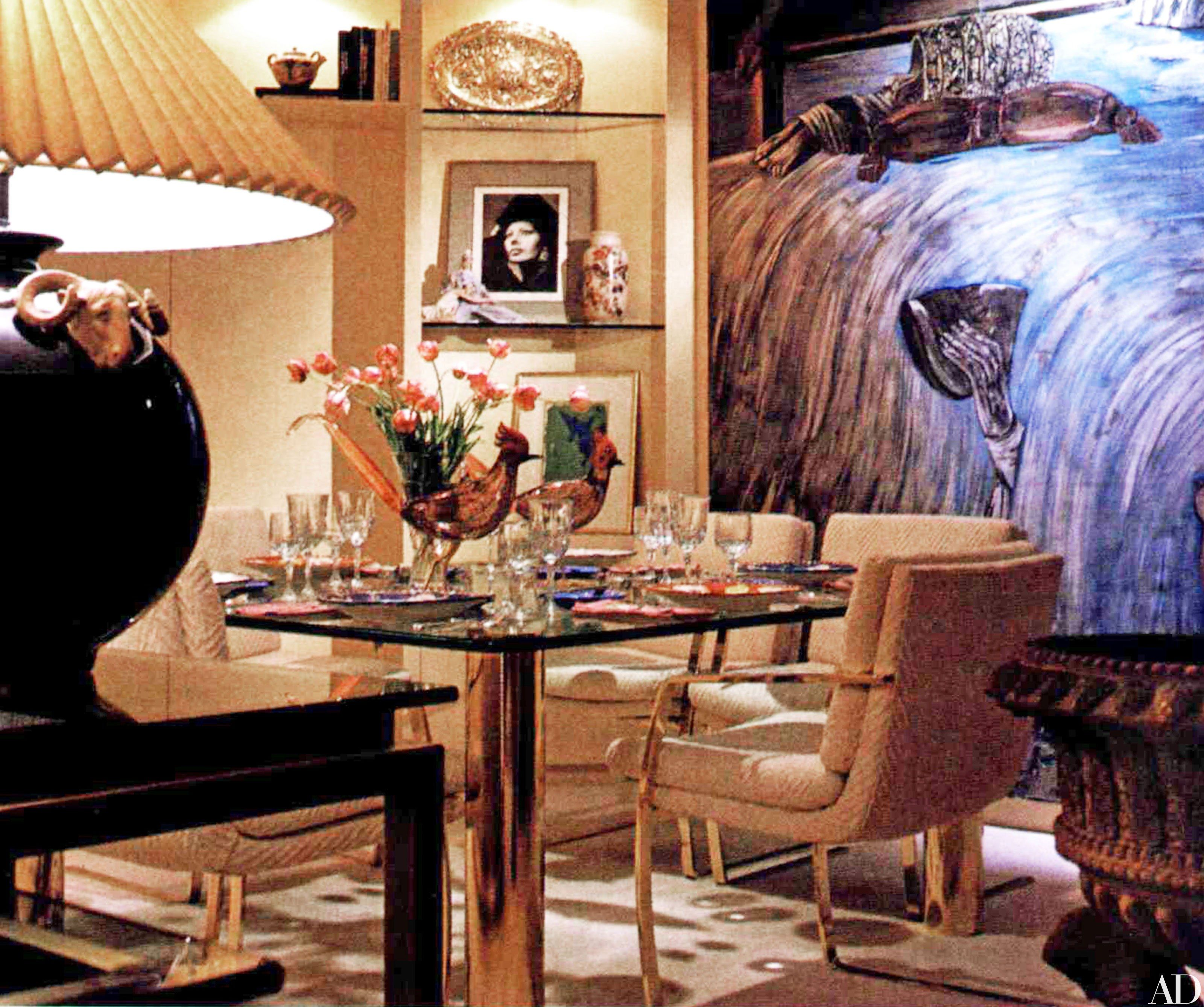 Sophia Loren S Home In South Florida With Images Architectural