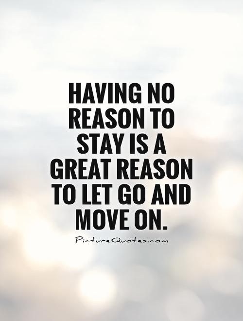 Quotes On Letting Go Of Bondage With Images Letting Go Quotes Move Simple Quotes About Moving On And Letting Go