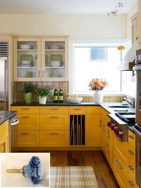 dark light oak maple cherry cabinetry and kitchen