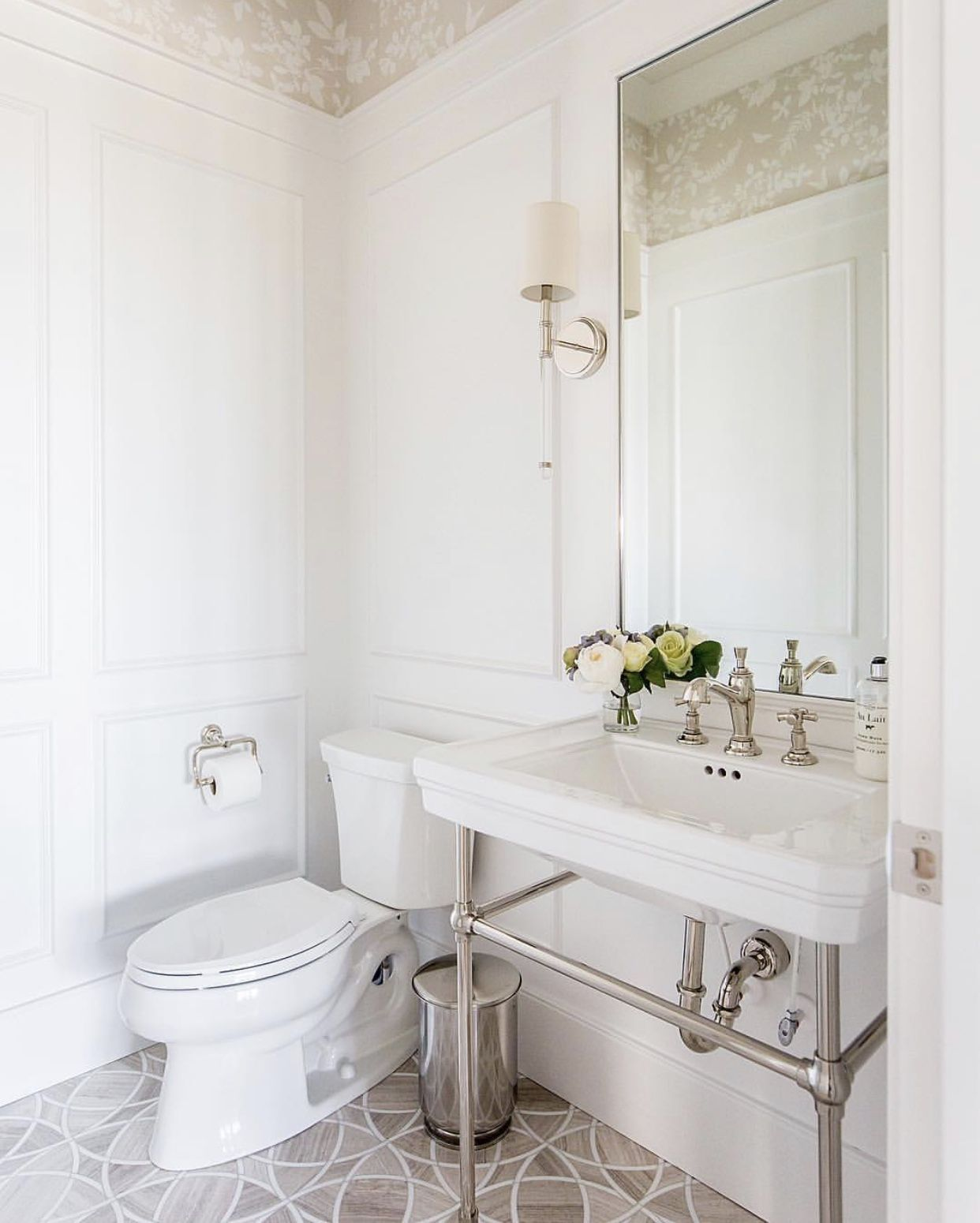 Pin by Erika Howell on Bathrooms Mold in bathroom, New