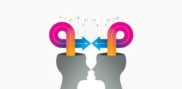 las lecciones aprendidas constituyen un conocimiento adquirido acerca de un proceso o experiencia. Este aprendizaje tiene lugar mediante la reflexión y el análisis crítico de los elementos que pueden haber afectado de manera positiva o negativa al proceso o experiencia en cuestión. Te presentamos lo que está haciendo el BID para gestionar las lecciones aprendidas de nuestros proyectos de desarrollo.