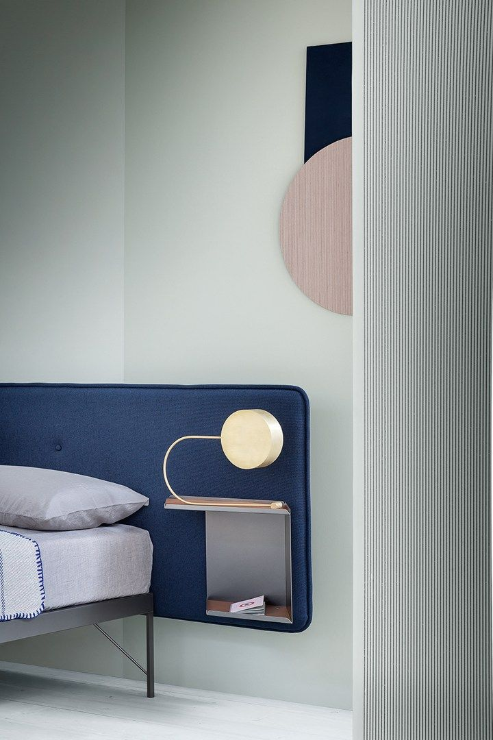 La camera da letto firmata zanotta dai best seller alle nuove proposte quattro letti minimal e confortevoli bedrooms interiors and bed room