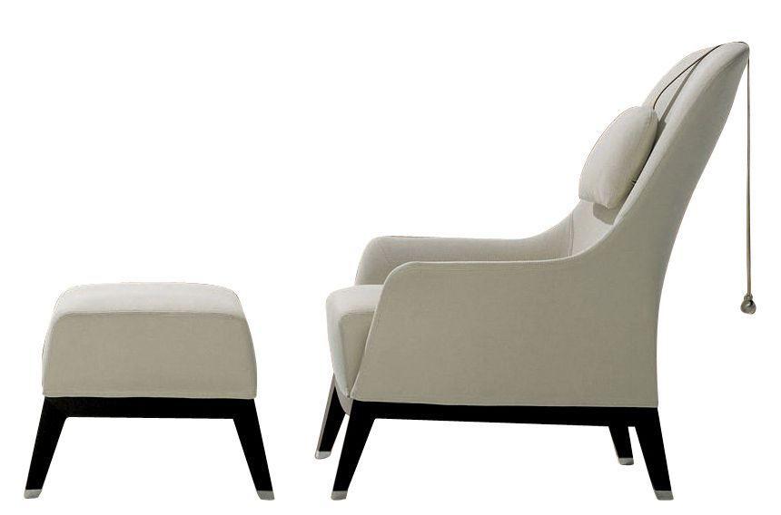 Normal Abnormal Attractiveness Modern sofa designs