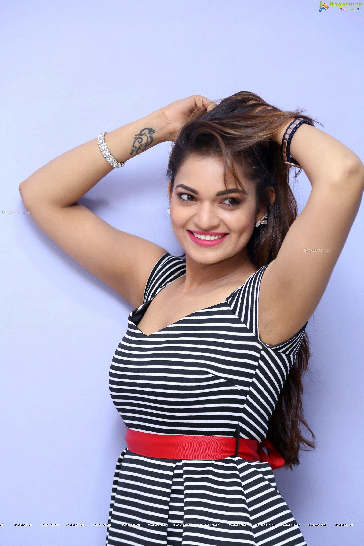 ashwini (hd) image 125 | telugu heroines stills,photoshoot