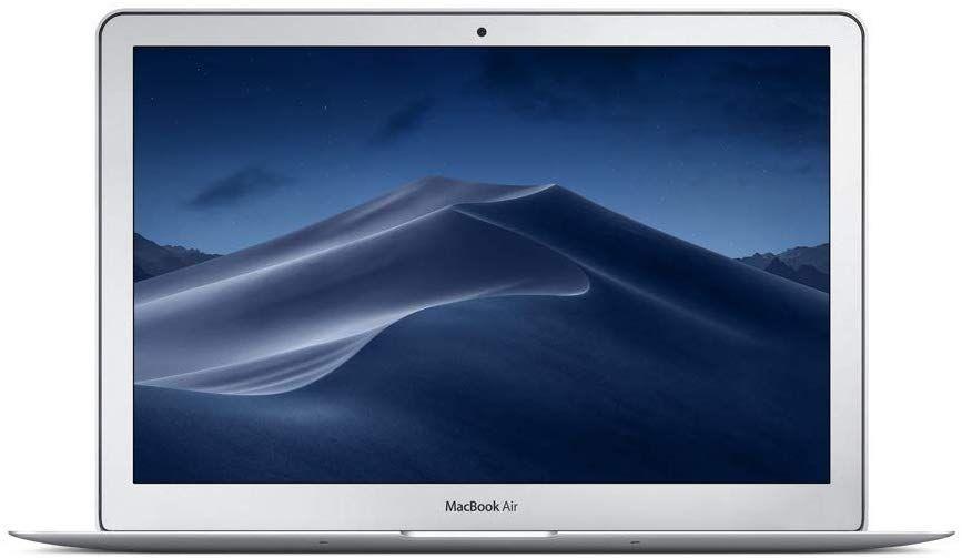 Macbook Facts Macbook Air 13 Inch Apple Macbook Apple Macbook Air