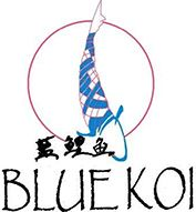 Blue Koi Noodles Dumplings Chinese Food Restaurants Near Me Chinese Food Restaurant Blue Koi Chinese Food