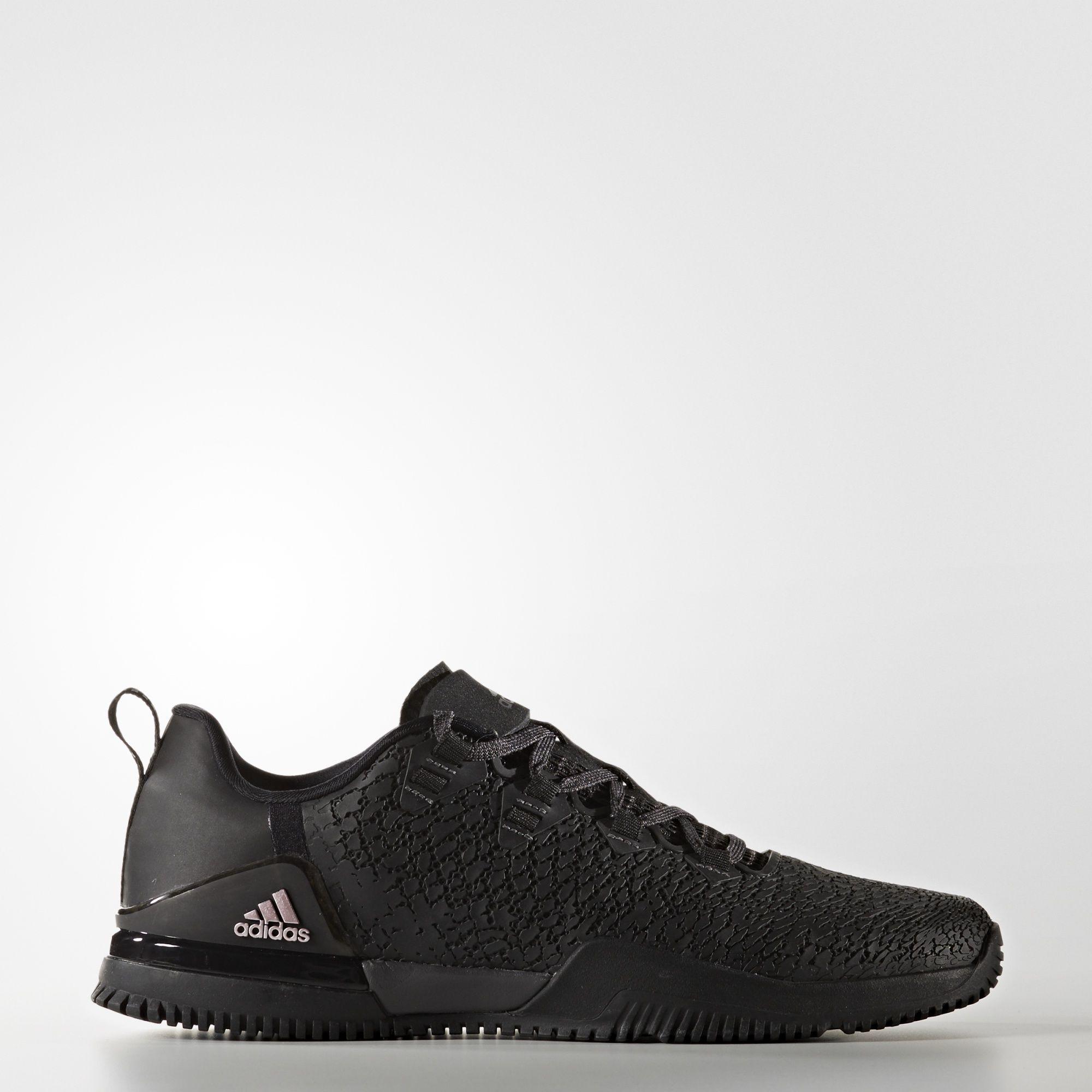 Adidas Crazypower Trainer Shoes Adidas Shoes Women Mens Training Shoes Black Tennis Shoes