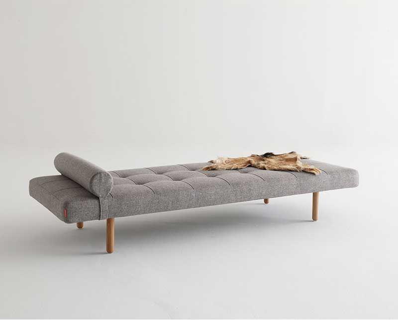 Napper bäddsoffa / dagbädd | Bo | Pinterest | Daybed, Tv furniture ...