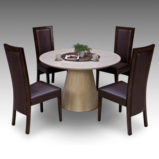 Dinning Tables With Different Styles And Shapes Small Dining