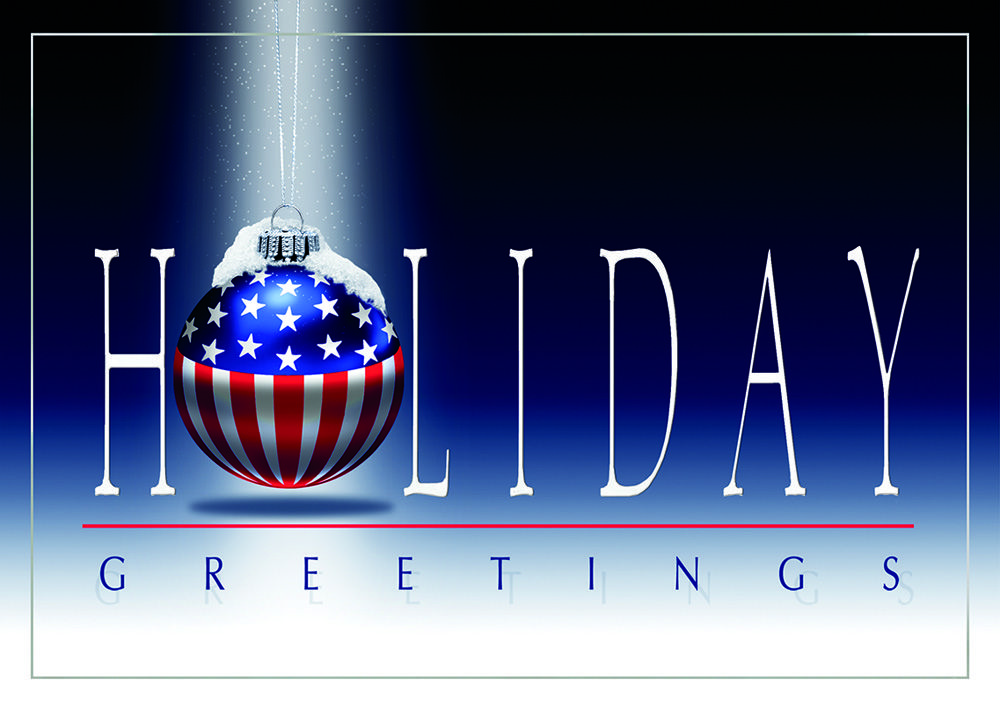 American Greeting Patriotic Holiday Cards https://partyblock ...