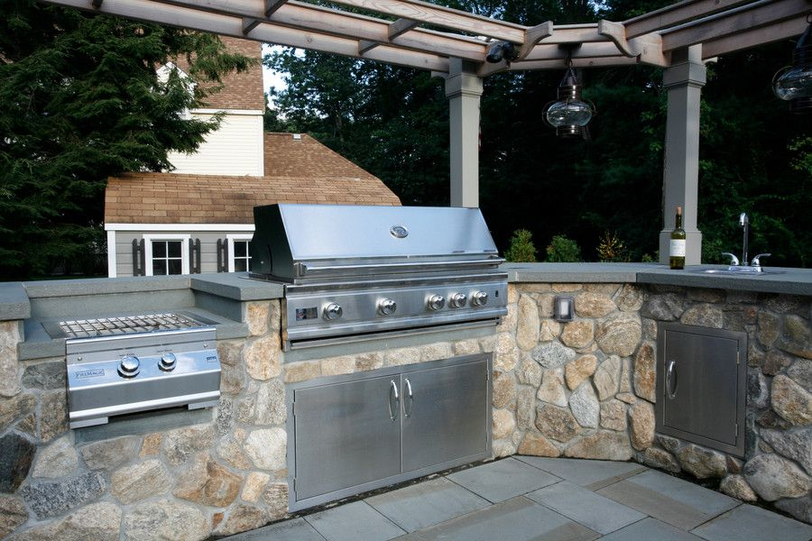 Outdoor Kitchens Outdoor Modular Kitchen Cabinets Outdoor Entertaining With Images Outdoor Kitchen Outdoor Kitchen Cabinets