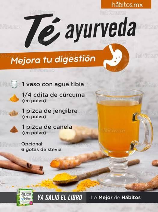 recetas de jugos seguros para la diabetes