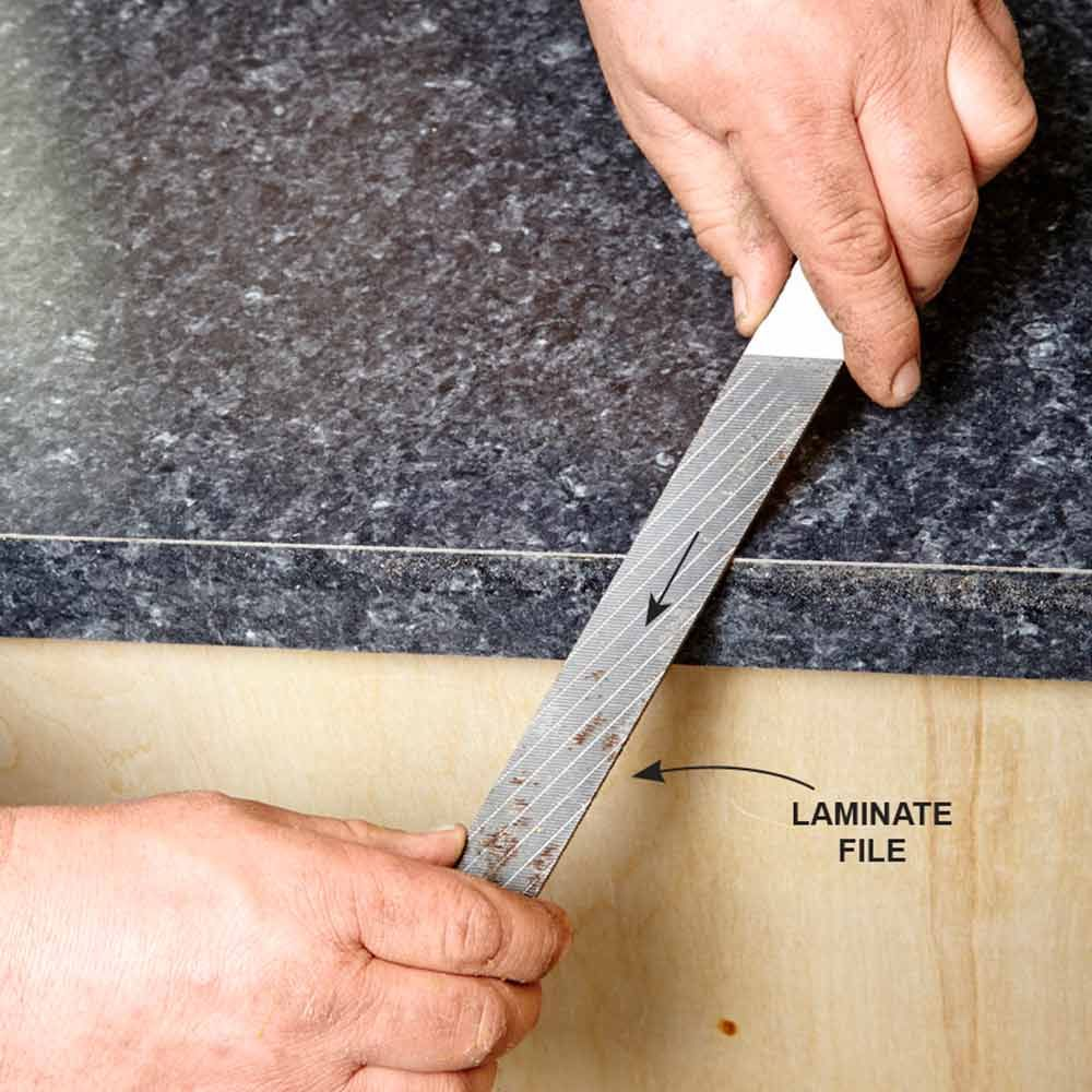 Installing Laminate Countertops Installing Laminate Countertops Laminate Countertops Laminate Countertops Diy
