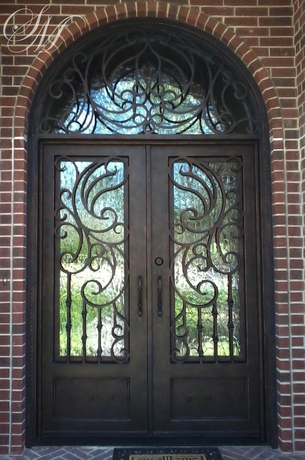 Doors San Marcos Ca