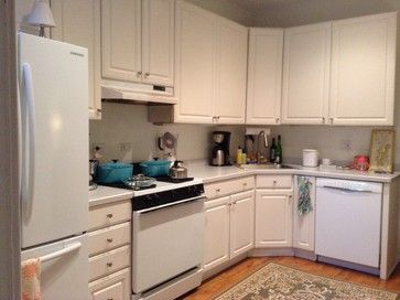 Is It A Bad Idea To Put The Dishwasher Next To The Oven Kitchen Cabinets Kitchen Corner Sink