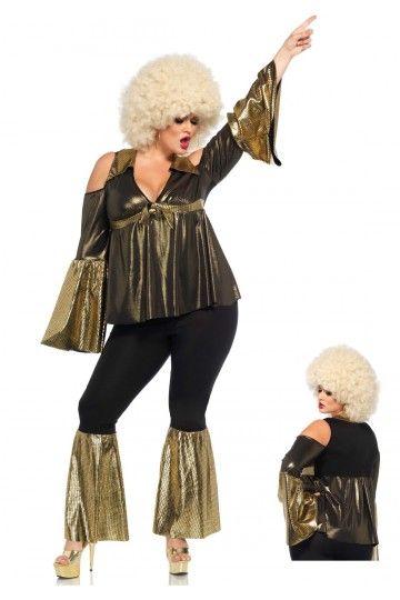 Men/'s années 1980 Deux Tons SKA MADNESS Chapeau Bretelles Kit instantanée Olly Murs Fancy Dress