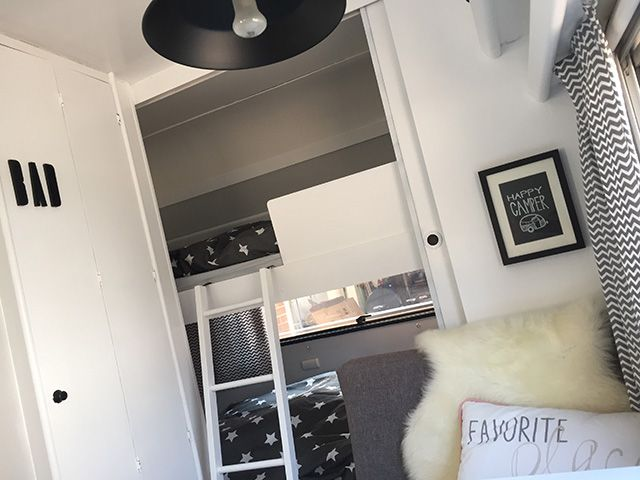 glamping statt einfach nur camping wohni wohnwagen camping und wohnwagen camping. Black Bedroom Furniture Sets. Home Design Ideas